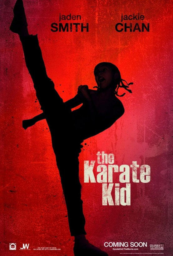 the-karate-kid