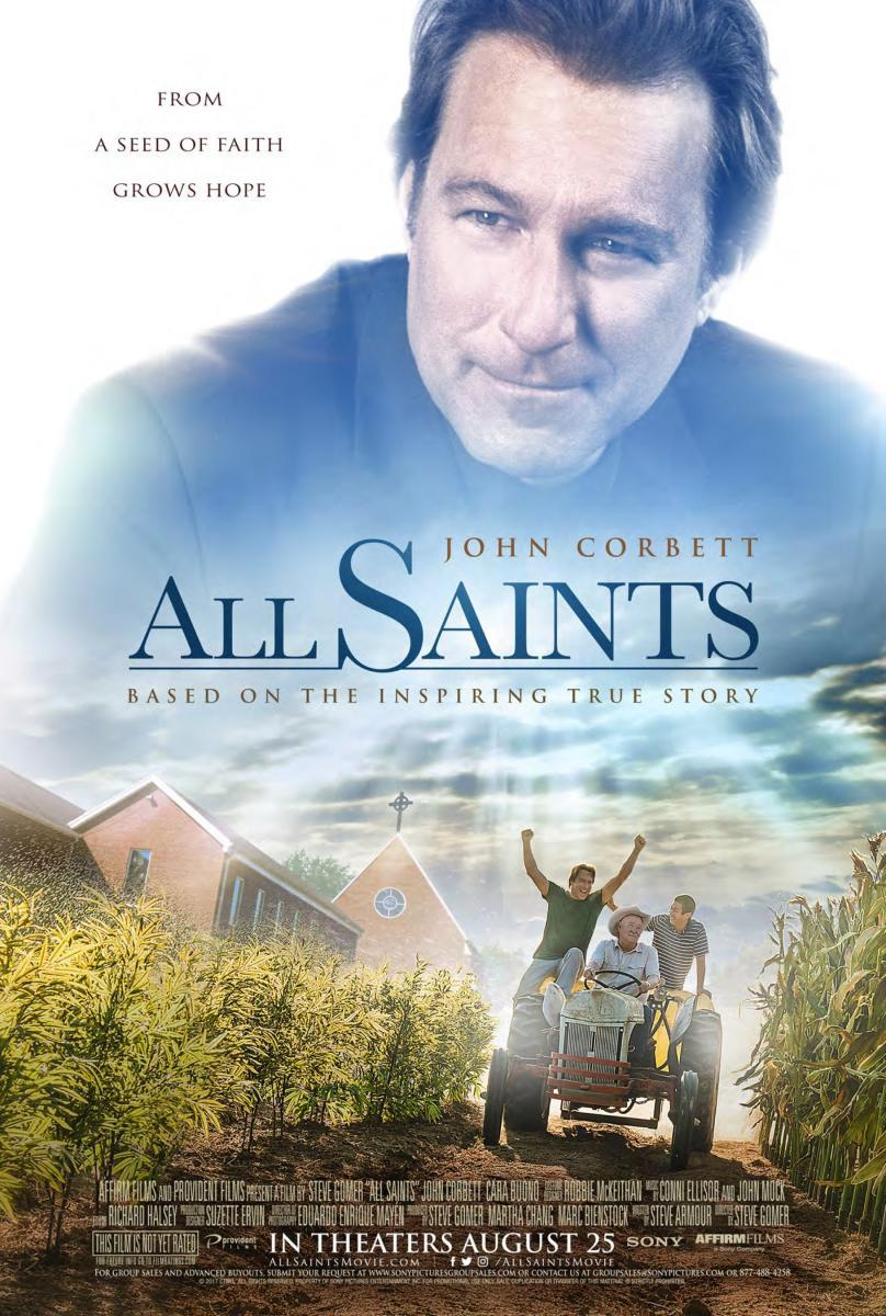 all-saints.jpg