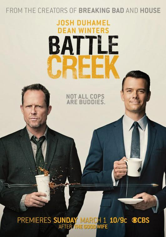 battle-creek-serie-de-tv.jpg