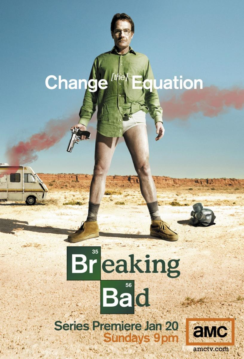 breaking-bad-serie-de-tv.jpg