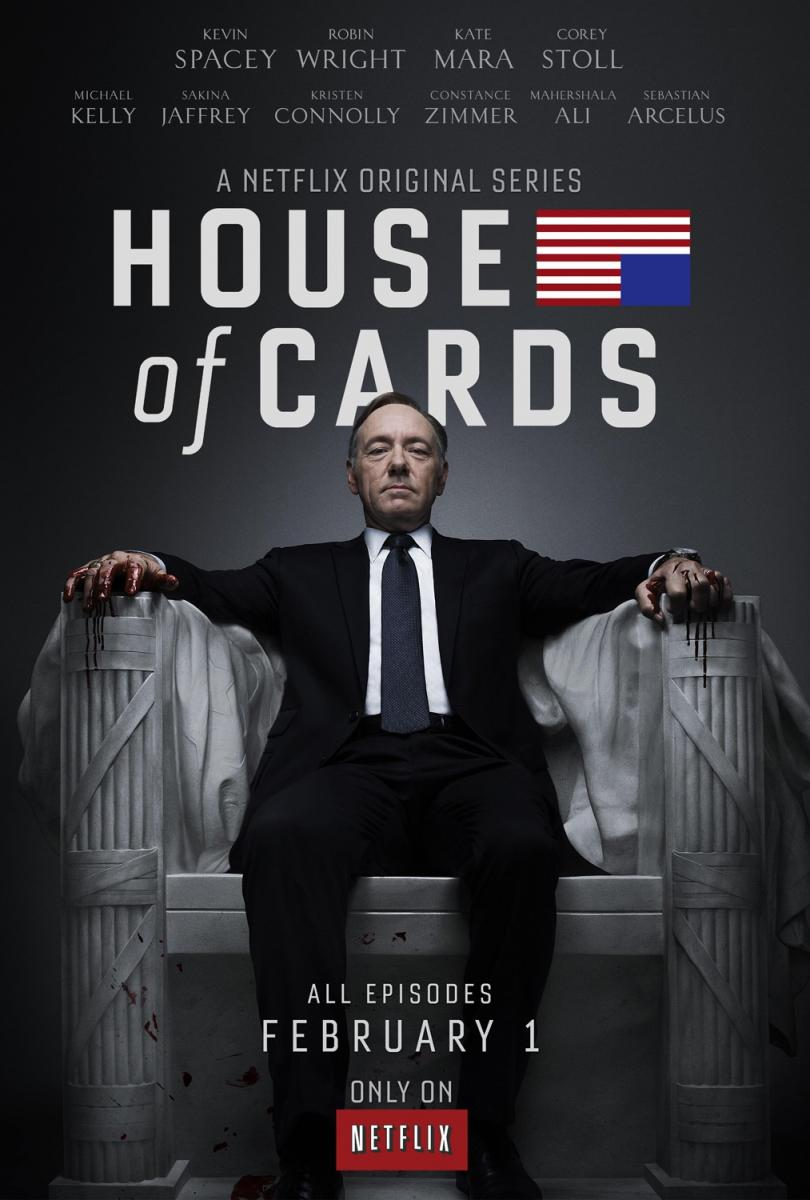 house-of-cards-serie-de-tv-2-3.jpg