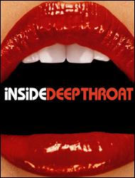 inside-deep-throat-dentro-de-garganta-profunda.jpg