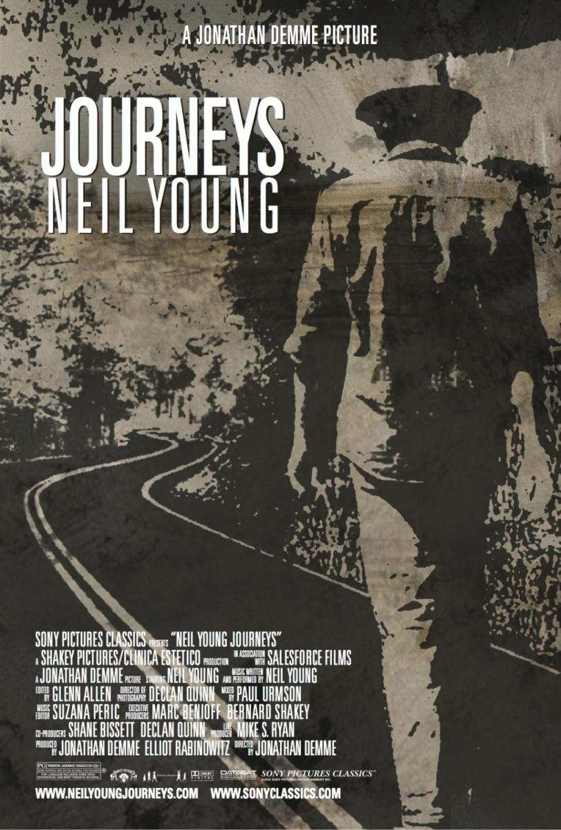 neil-young-journeys.jpg