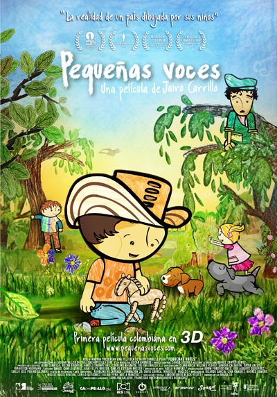 pequenas-voces.jpg