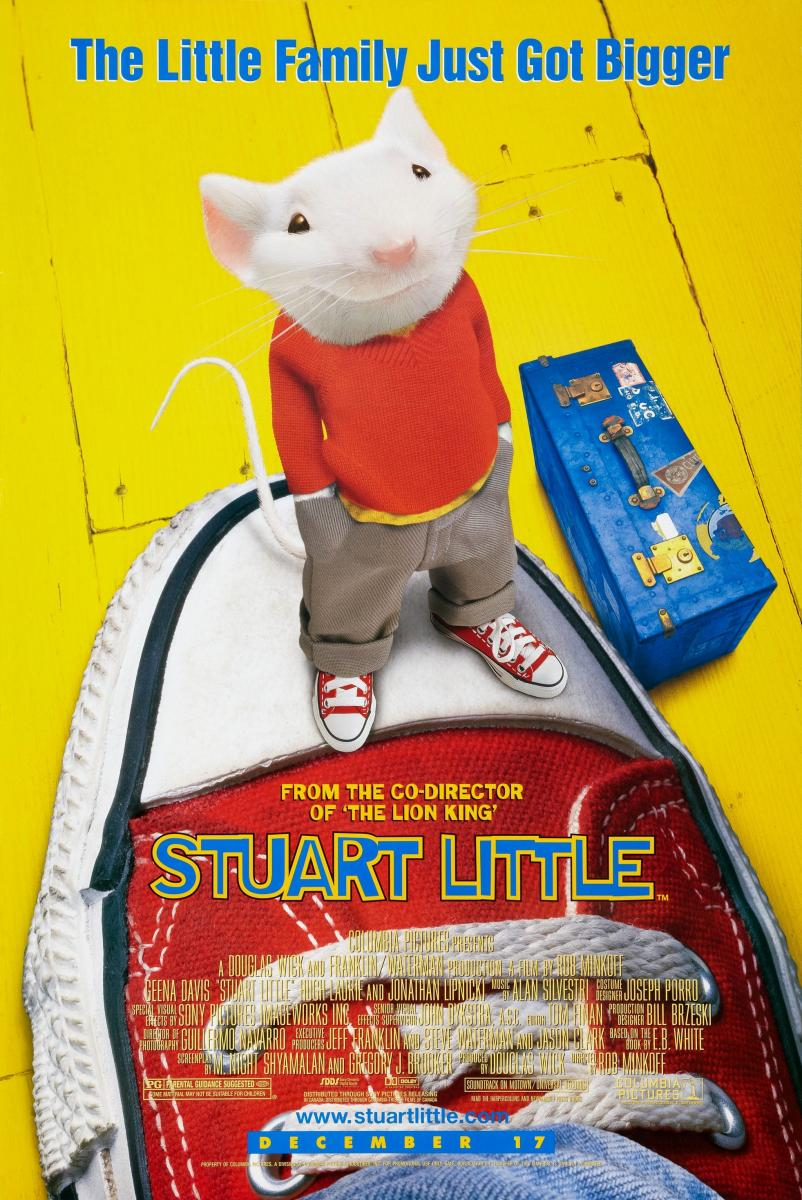 stuart-little.jpg