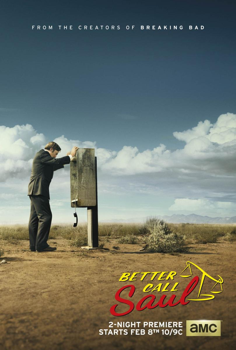 better-call-saul-serie-de-tv.jpg