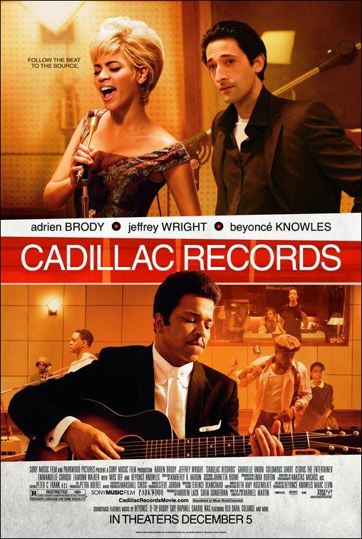 cadillac-records.jpg