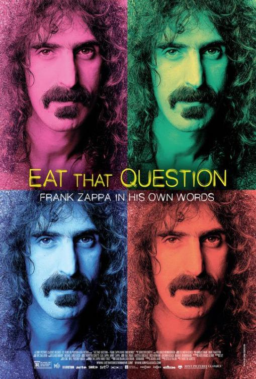 eat-that-question-frank-zappa-en-sus-propias-palabras.jpg