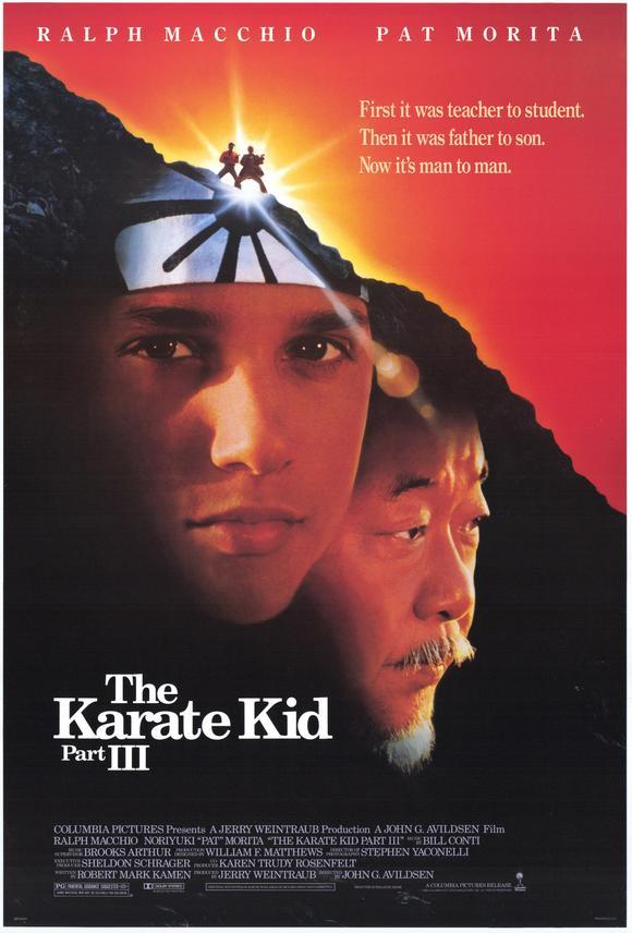 karate-kid-iii-el-desafio-final.jpg