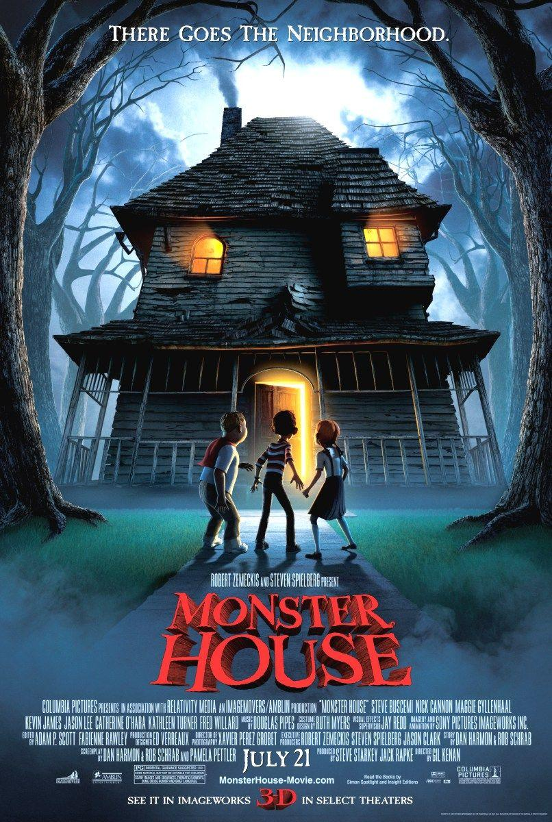 monster-house.jpg
