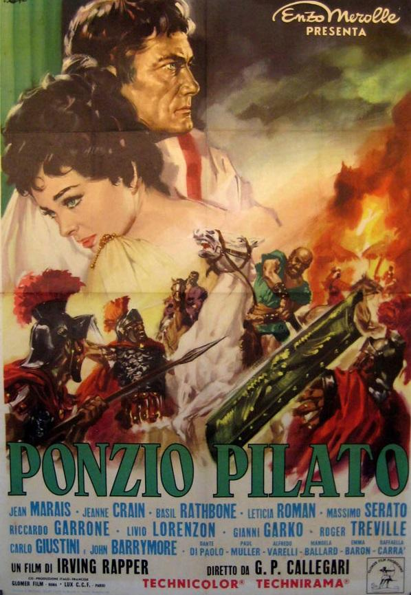 poncio-pilatos.jpg