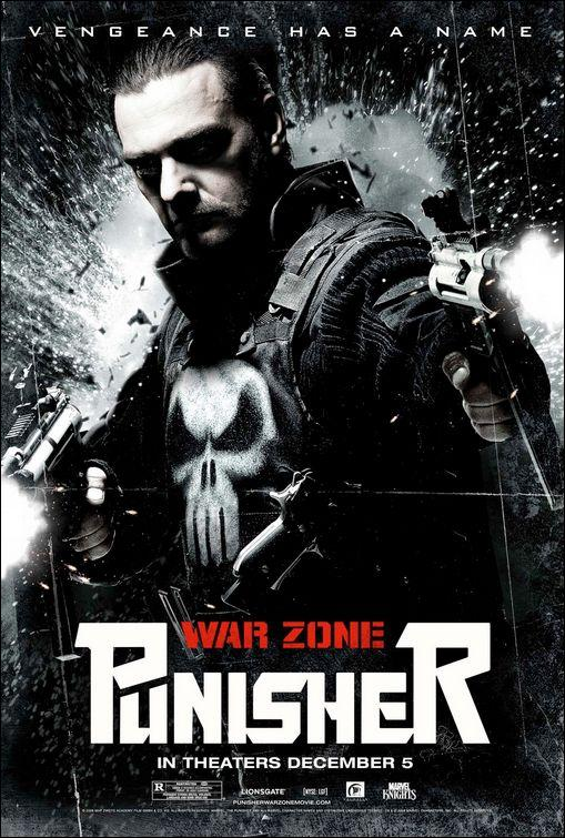 punisher-2-zona-de-guerra.jpg