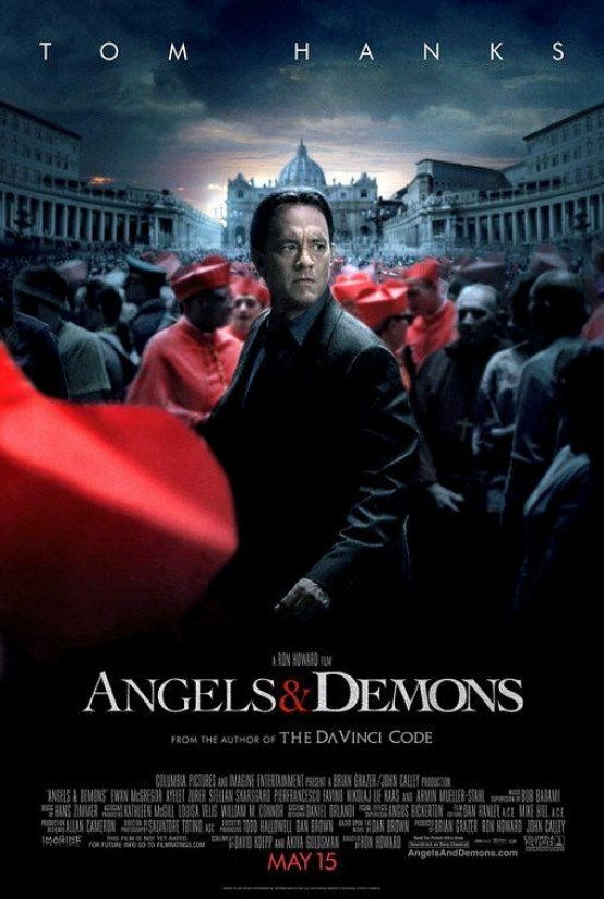 angeles-y-demonios7