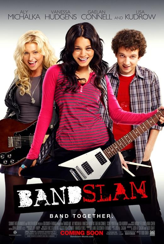 school-rock-band-bandslam.jpg