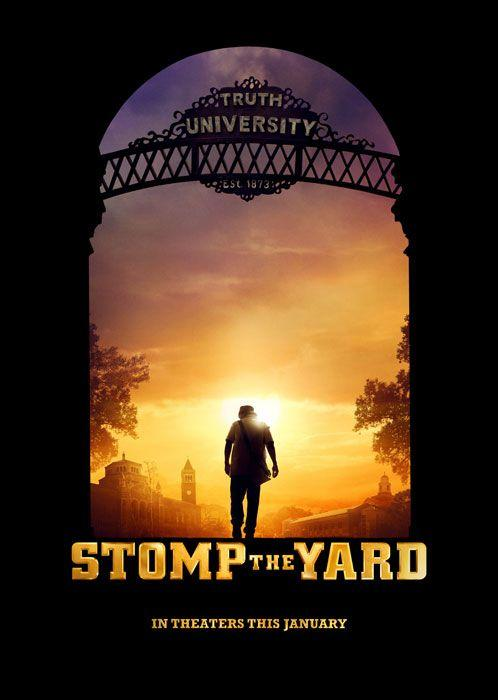 stomp-the-yard-ritmo-salvaje.jpg
