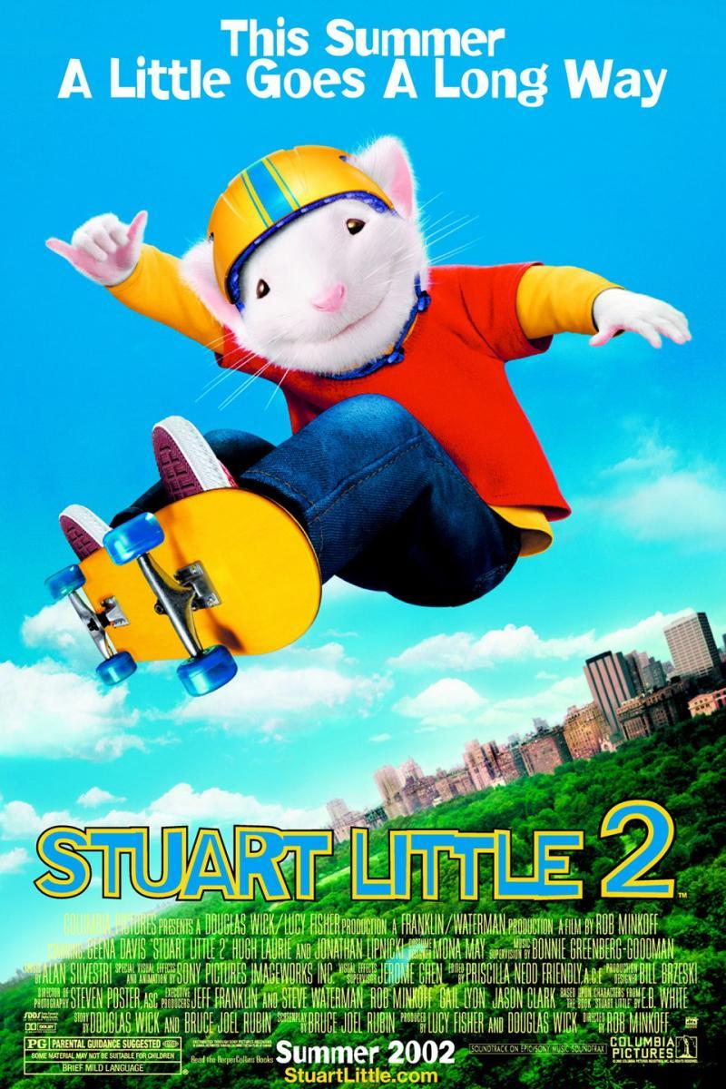 stuart-little-2.jpg