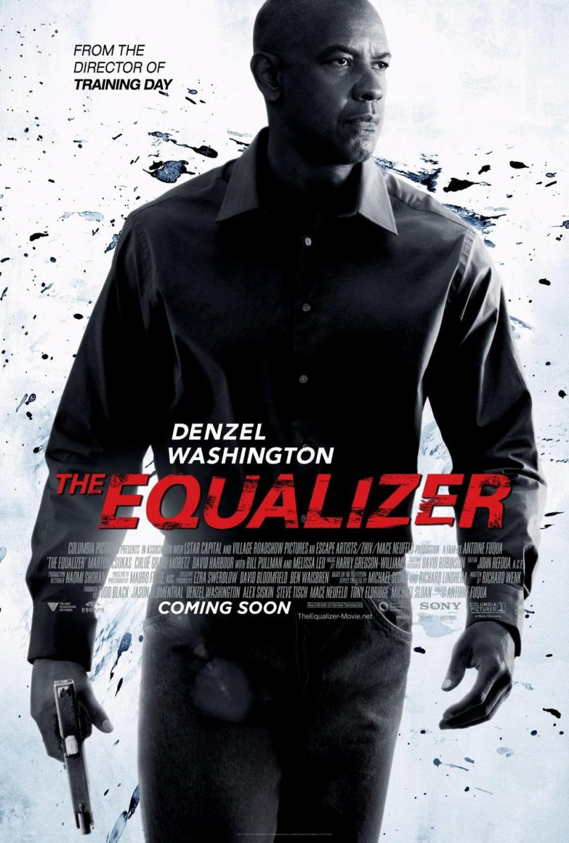 the-equalizer-el-protector.jpg