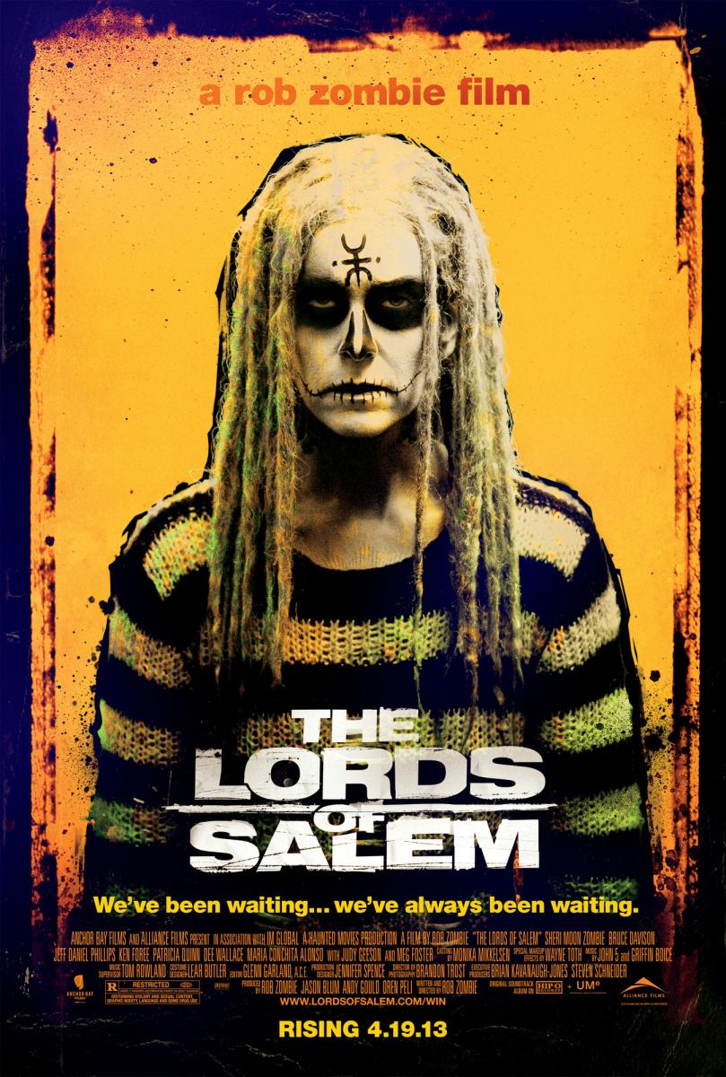 the-lords-of-salem.jpg