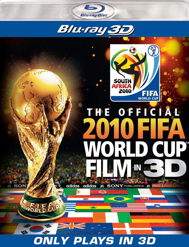 the-official-3d-2010-fifa-world-cup-film.jpg